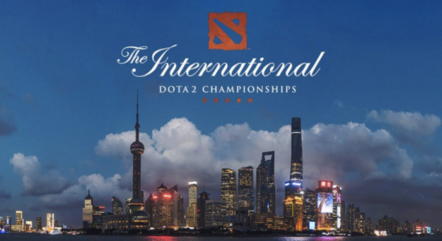 Dota 2's The International once again becomes biggest prize pool in esports