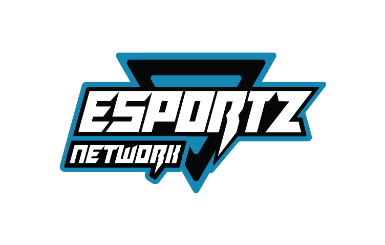Industry Archives - Esportz Network