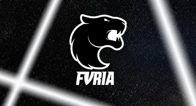 Brazil's CS:GO team FURIA just got into DreamHack Malmö