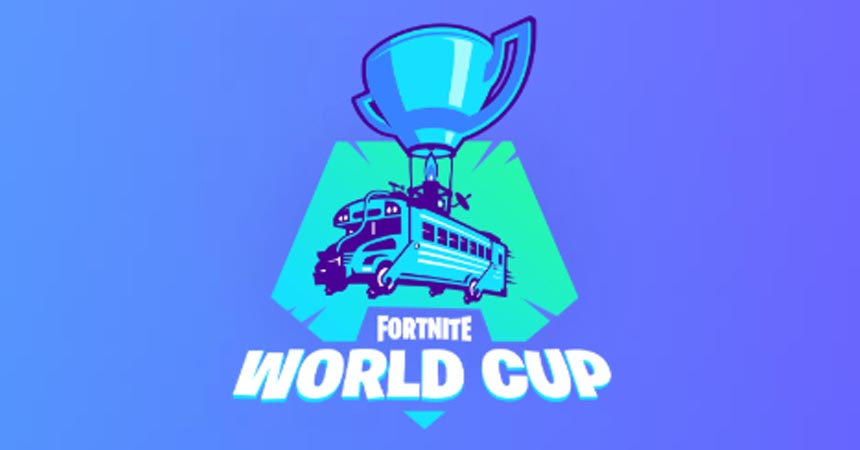 Fortnite World Cup preview and a look at Fortnite esports