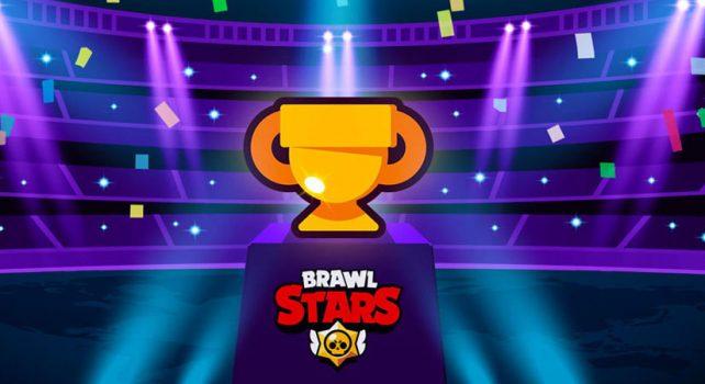 Brawl Stars announces World Championship tournament with $250,000 prize pool