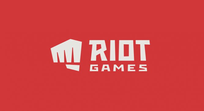 Riot Games Settles Gender Discrimination & Sexual Harassment Class Action Lawsuit with Employees