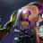 New Dota 2 matchmaking update changes the way players play together