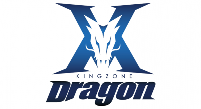 Kingzone DragonX Drama surfaces on Inven