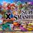 Smash Ultimate Main Event Breaks EVO Viewership Record