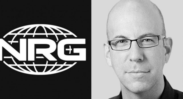 NRG Esports CEO on partnering with Marvel Entertainment