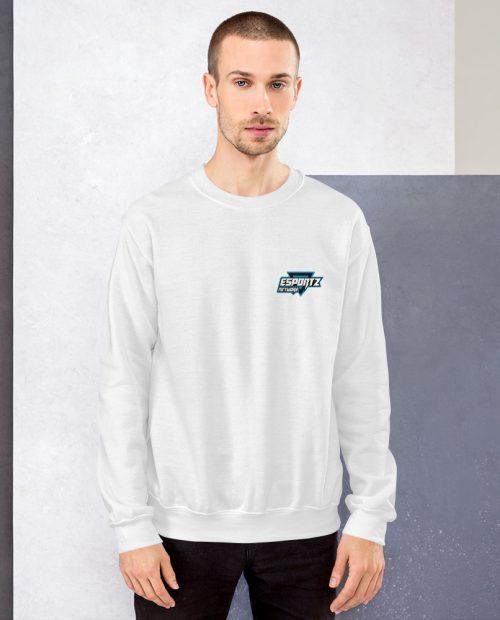 Tools of Domination Sweatshirt