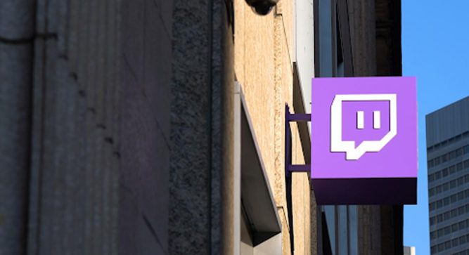 Shooting threats targeted at Twitch HQ, Workers Told to Work from Home