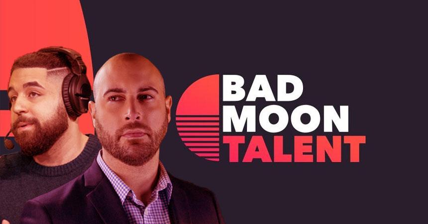Bad Moon talent pool growing