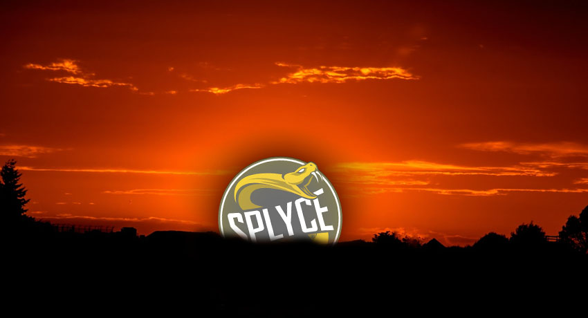 Parent company OverActive Media to shut down Splyce