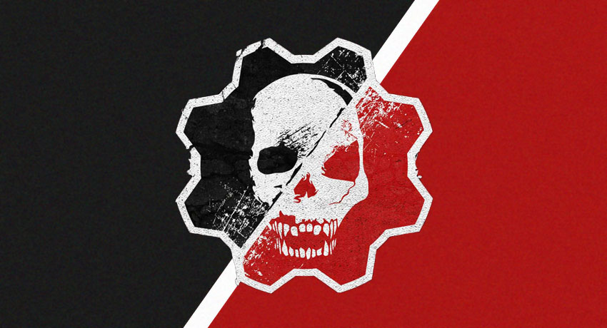 Gears 5 esports kick off this weekend
