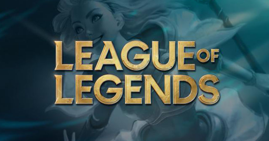 League of Legends celebrates 10 years with an 8 million peak