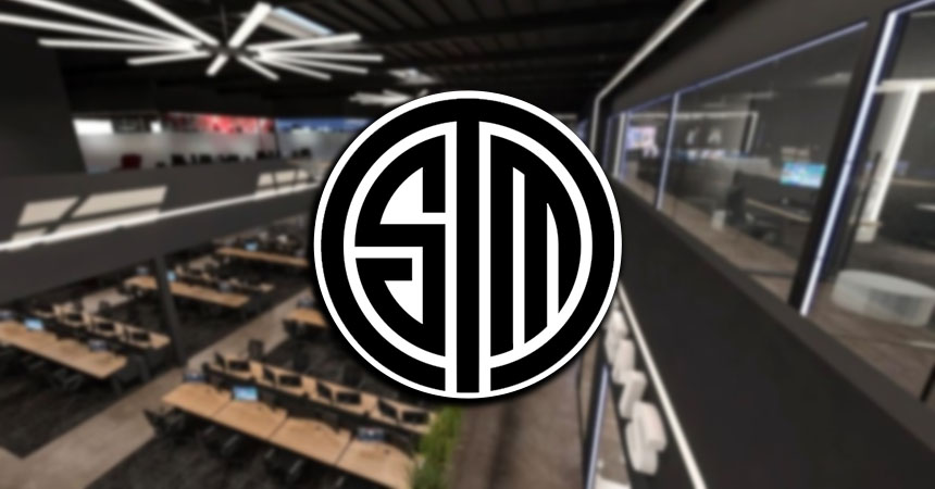 TSM announce $13 million esports training center in Los Angeles