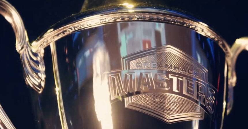 A guide to CS:GO's 2019 DreamHack Masters Malmö