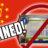 Blizzard bans Hearthstone Collegiate team for six months