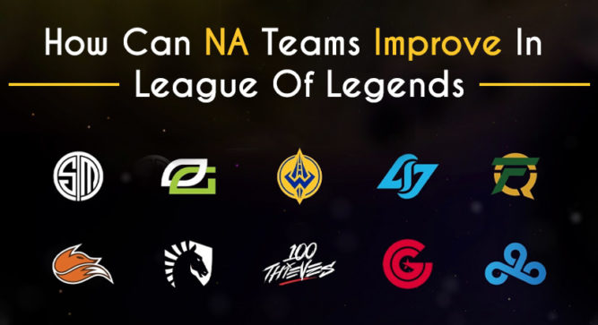 How North America can finally win Worlds