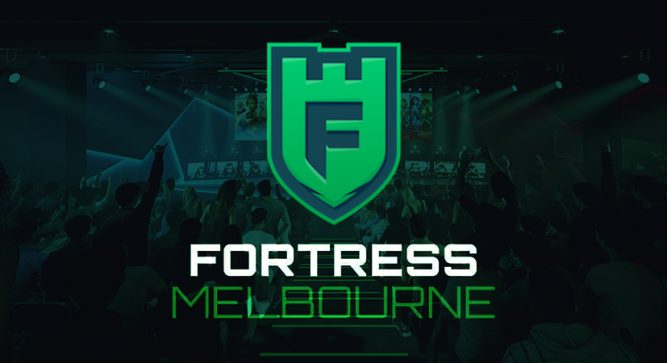 Largest esports center in Southern Hemisphere announced
