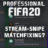 "Streamer exposes FIFA 20 professionals engaged in ""Match Fixing"""