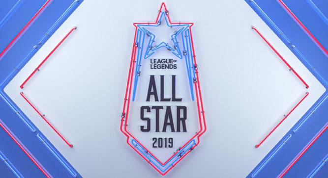 All Stars 2019 Approaches, How Will it Change This Time?