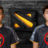 Dota 2 Veterans Reunite to Form Brothers United
