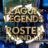 League of Legends: LCS 2020 Changes