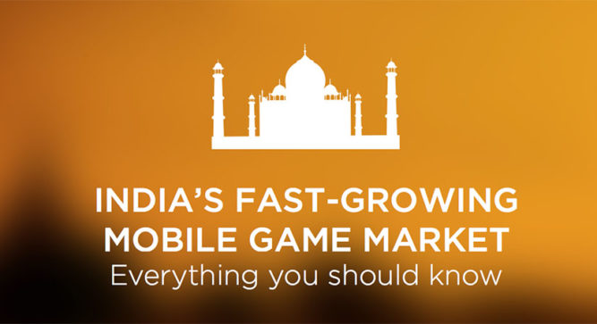 India: A Unique Growth Opportunity for Mobile Esports