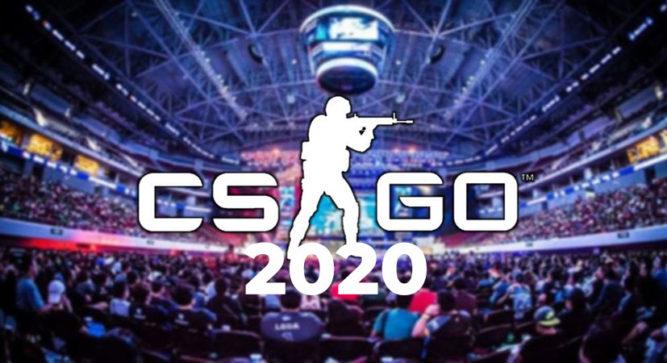 CS:GO Plans for 2020