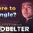 Team Liquid Broxah with Visa issues, Pobelter subbing?
