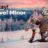 WePlay! Bukovel Minor 2020 guide