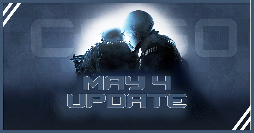 New patch notes csgo betting betting on gujarat election 2021 electoral map