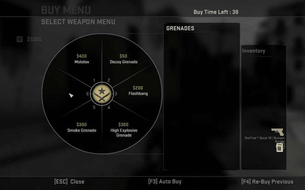Decoy csgo betting is it legal to buy and sell bitcoins for profit