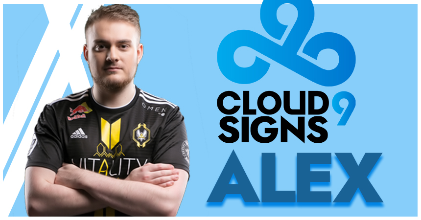 Cloud 9 interview csgo betting 2021 crypto currency mining profitability